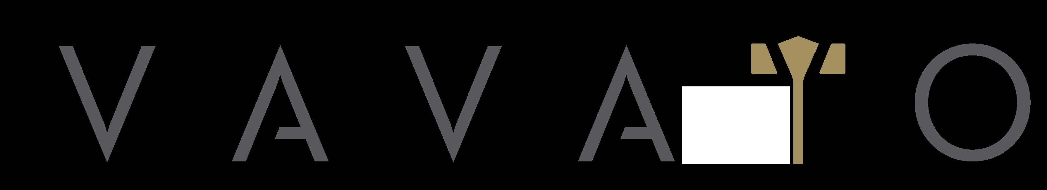Vavato online veilingen blog